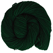 Sprout DK