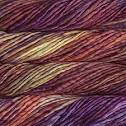 Load image into Gallery viewer, Malabrigo Rasta - Stash-A Place For Yarn