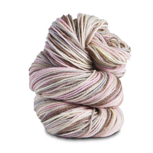 Spud & Chloe Fine - Stash-A Place For Yarn