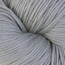 Load image into Gallery viewer, Berroco Modern Cotton DK - Stash-A Place For Yarn