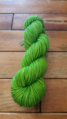 Sprout Worsted
