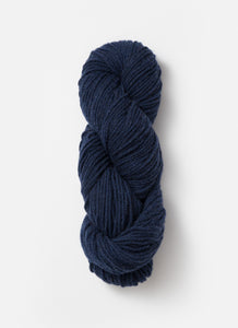 Eco-Cashmere - Stash-A Place For Yarn