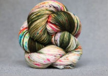 Load image into Gallery viewer, Qing Fibre Super Soft Sock - Stash-A Place For Yarn