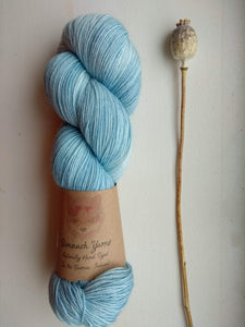 Sionnach Single - Stash-A Place For Yarn