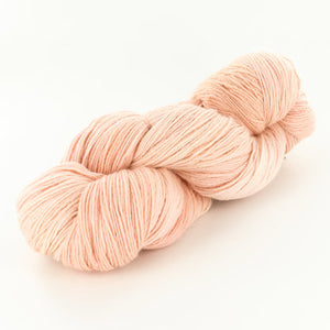 Fino - Stash-A Place For Yarn
