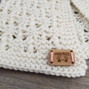 Project Tags by Katrinkles - Stash-A Place For Yarn
