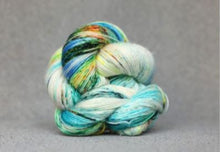 Load image into Gallery viewer, Qing Fibre Silky Merino Singles - Stash-A Place For Yarn