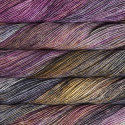 Malabrigo Mechita - Stash-A Place For Yarn