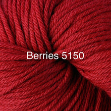 Load image into Gallery viewer, Berroco Vintage - Stash-A Place For Yarn
