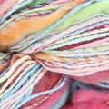 Universal Yarns Bamboo Bloom Handpaints - Stash-A Place For Yarn