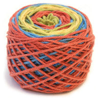Load image into Gallery viewer, Hikoo Simpliworsted - Stash-A Place For Yarn