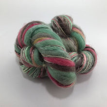 Load image into Gallery viewer, Universal Yarns Bamboo Bloom Handpaints - Stash-A Place For Yarn