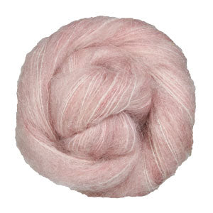 Manos del Uruguay Cabrito - Stash-A Place For Yarn