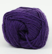 Load image into Gallery viewer, Perfection Worsted - Stash-A Place For Yarn