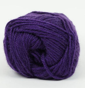Perfection Worsted - Stash-A Place For Yarn