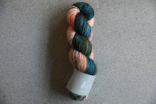 Load image into Gallery viewer, Qing Fibre Merino Single