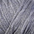 Berroco Linen Stonewash - Stash-A Place For Yarn