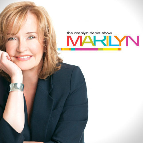 The Marilyn Denis Show