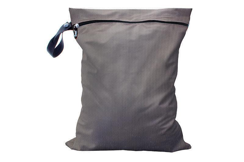 Simplicity Collection, Swet Wet/Dry Bag (mutliple sizes)