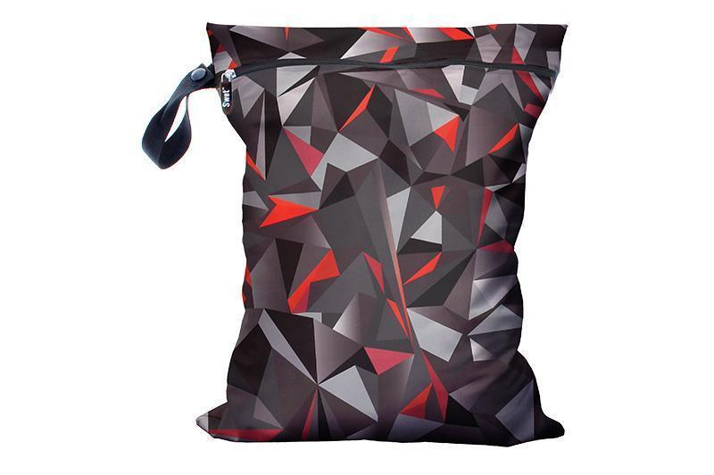 Elements Collection, Swet Wet/Dry Bag (multiple sizes)