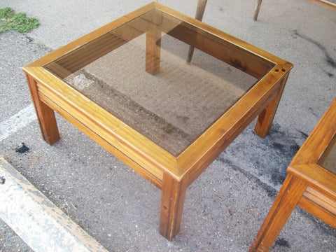 Remarkable News Tagged Knotty Pine Coffee Table Amazing Finds Red Unemploymentrelief Wooden Chair Designs For Living Room Unemploymentrelieforg