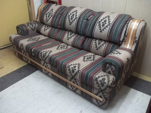 Sleeper sofa 11092