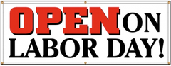 open labor day 10 off special orders amazing finds red bluff. Black Bedroom Furniture Sets. Home Design Ideas