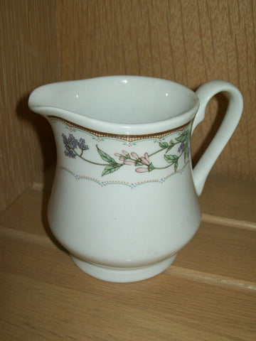 Bellagarden creamer cup 8116
