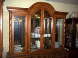 Top hutch elegant R15364