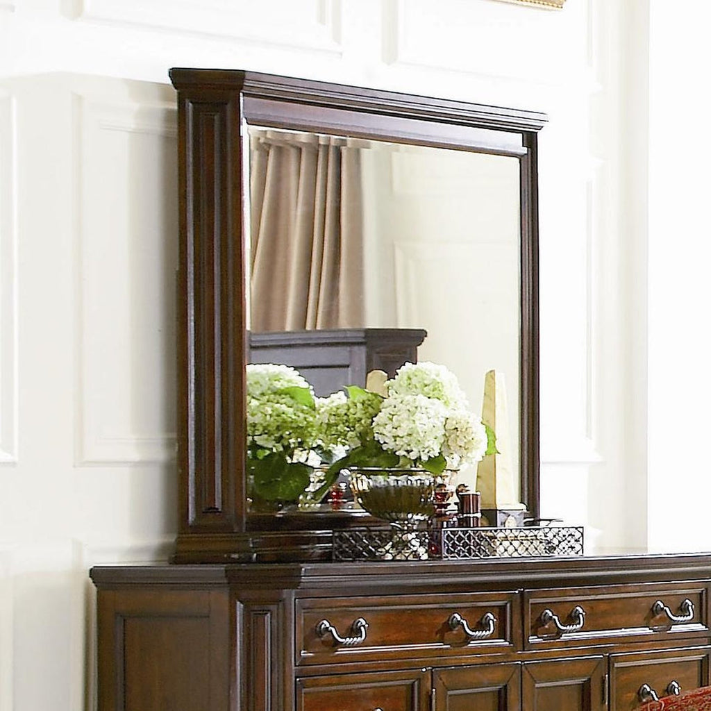 CLEARANCE 50% OFF Foxhill Mirror NEW CO-201584