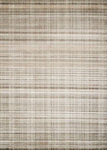 "Rug 5.3"" x7.3"" multi-tonal neutrals NEW by Scott Living, Coaster CO-970218"