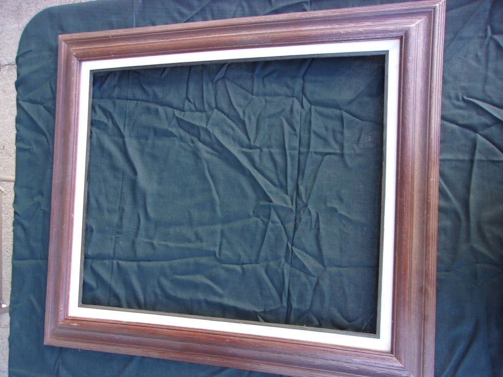 Picture frame 15705