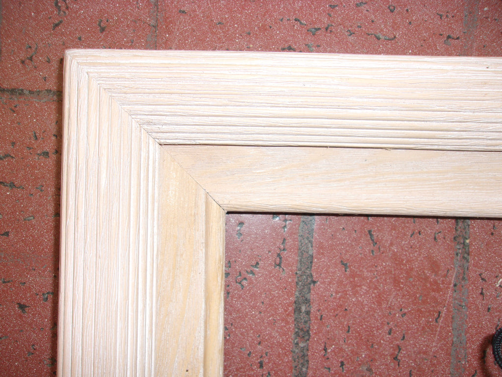 Picture frames for 20x24 canvas 15703