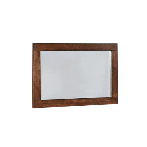 Artesia mirror by Scott Living, Coaster NEW CO-204474