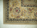 Large area rug 2918