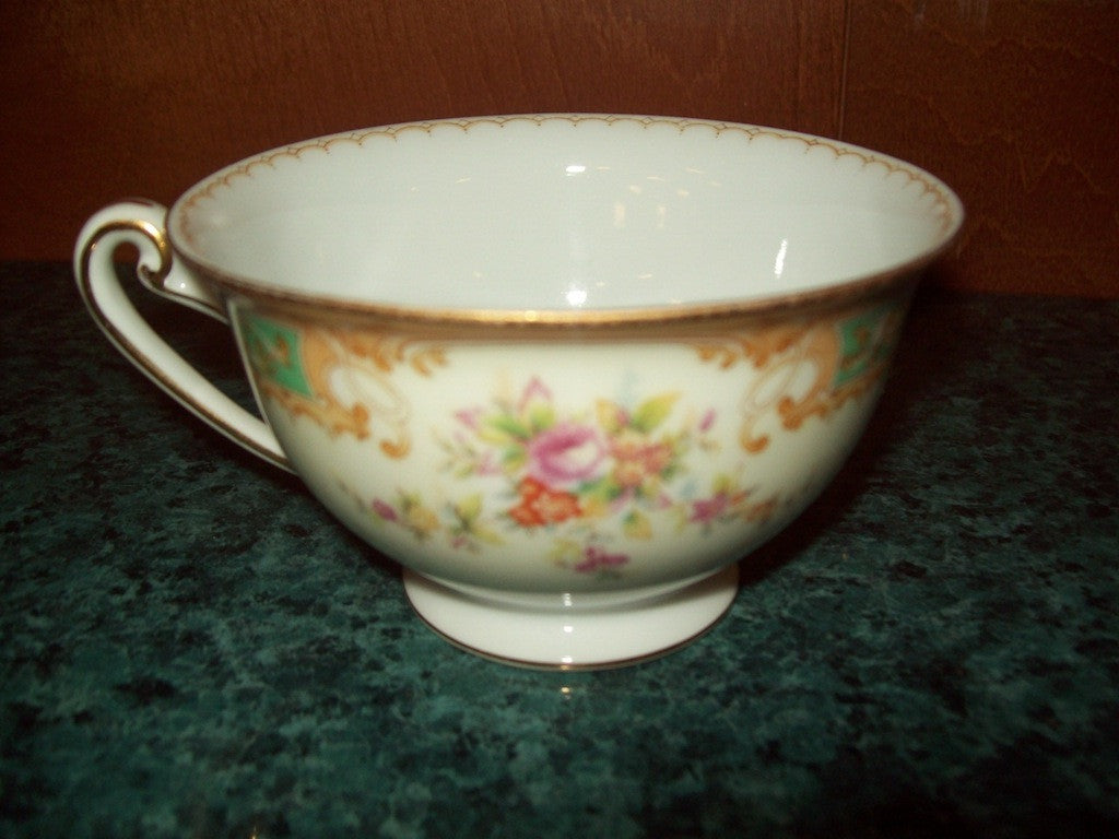 Replacement Regal China Celina cup 6350.22