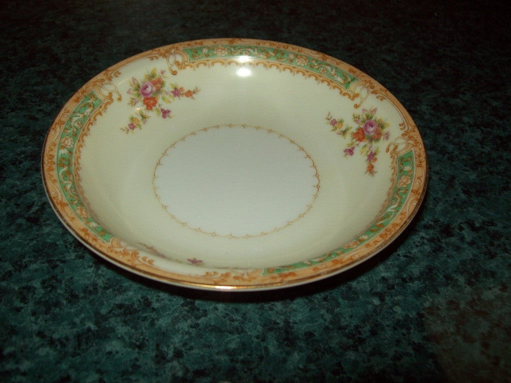 Replacement Regal China Celina fruit bowl 6350.4