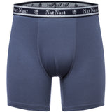 3 Pack Boxer Briefs