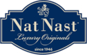 Nat Nast Luxury Originals - Official Site