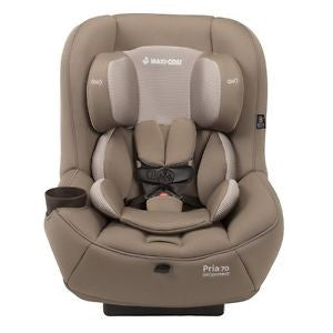 Maxi-Cosi CC133AVH - Pria 70 Convertible Car Seat - Earth Brown
