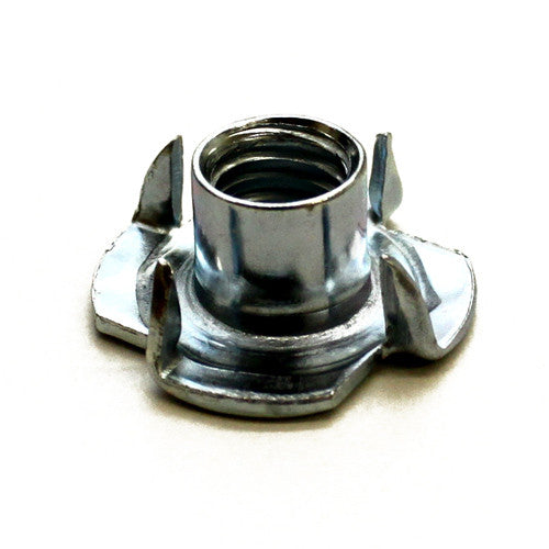 "3/8"" T-Nut - Solve Climbing - Climbing Hold - 1"