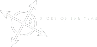 Story of the Year logo