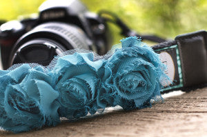 Photographer Gifts They Will LOVE