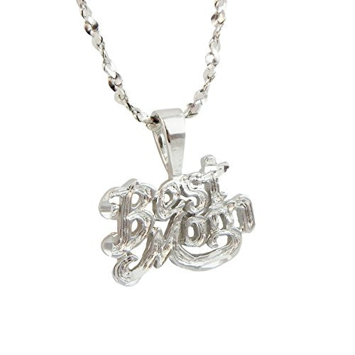 """Perfect Mother's Day Necklace"""