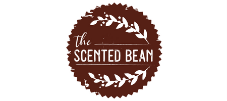 The Scented Bean