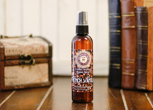 French Vanilla Coffee Room Spray