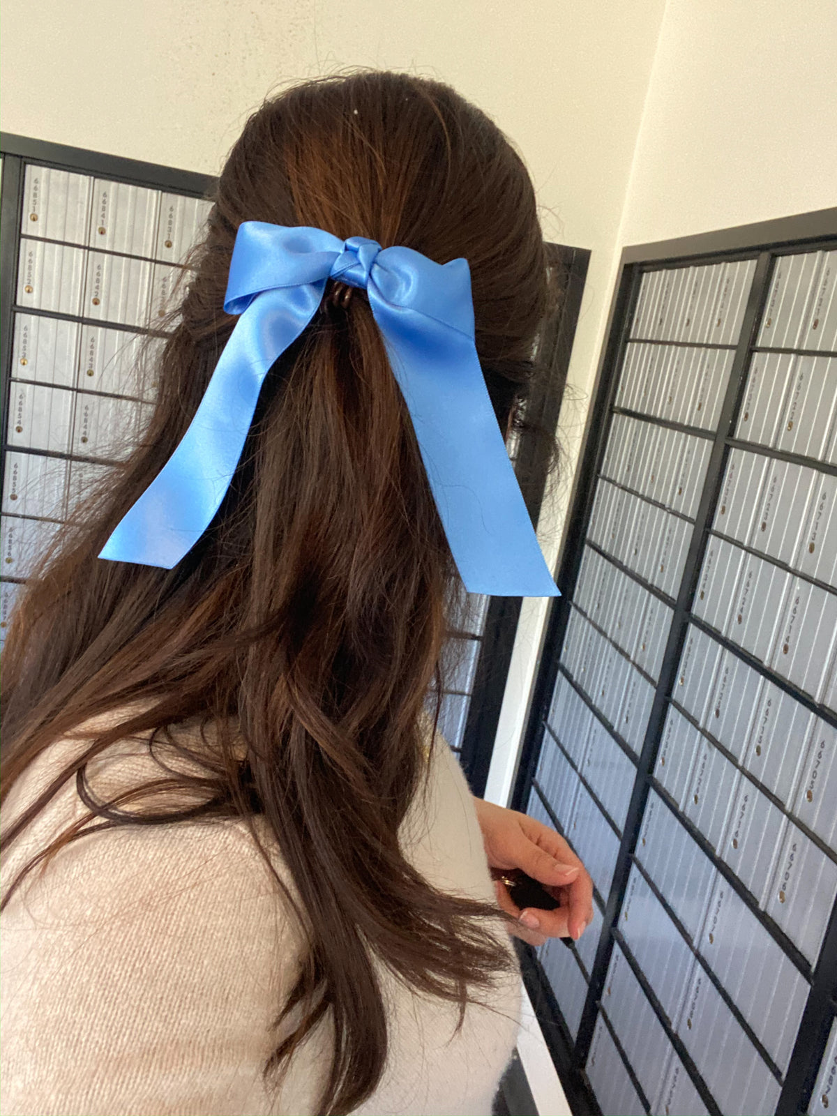 Everyday Bow for Women