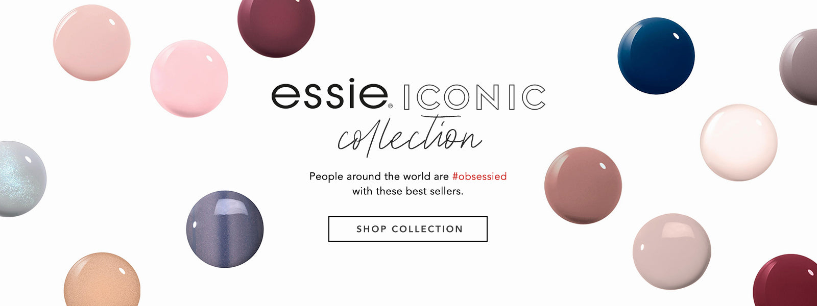 Best Essie Nail Polish Colors