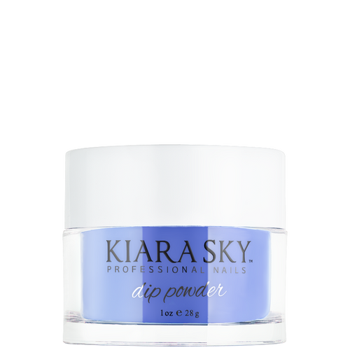 Kiara Sky Dip Powder - Take Me To Paradise 1 oz - #D447