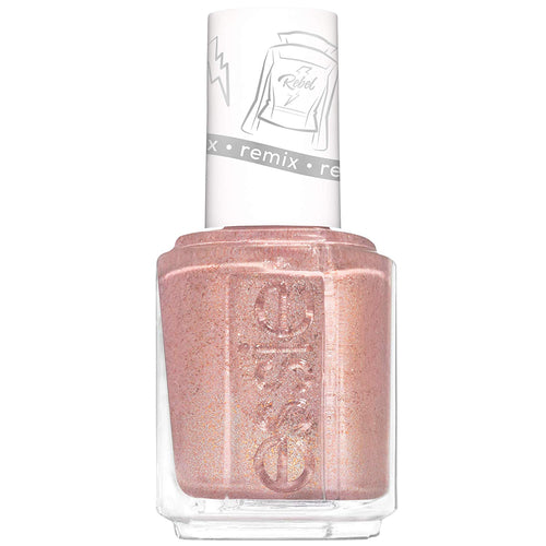 Essie Like A Rebel 0.5 oz - #1613